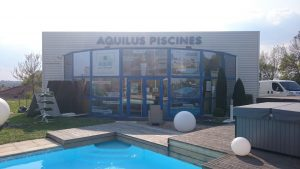 aquilus piscines paray le monial