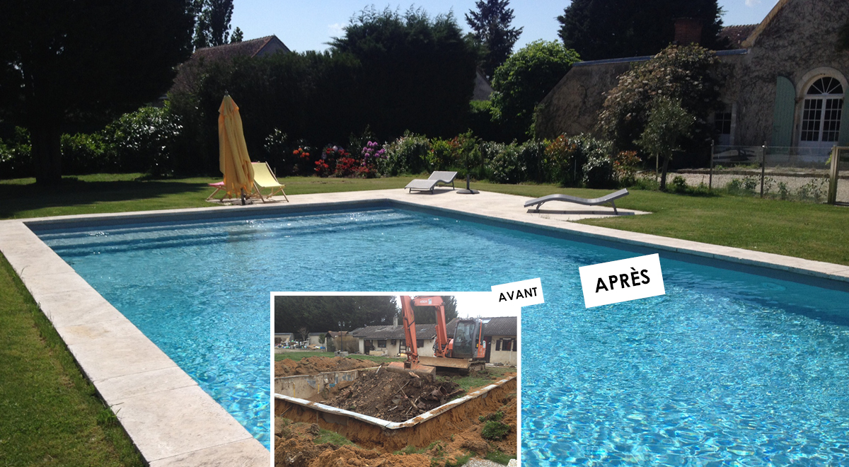 renovation_piscine_aquilus