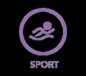 pictos-mwater-sport