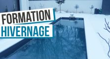 Formation Hivernage - Aquilus Paray le Monial