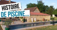 Histoire-de-piscineSWARK - Aquilus Paray-le-monial